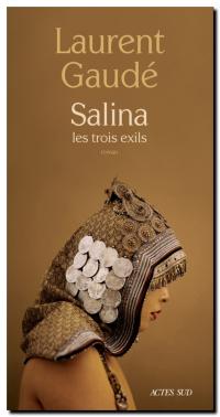 Laurent_gaude-salina