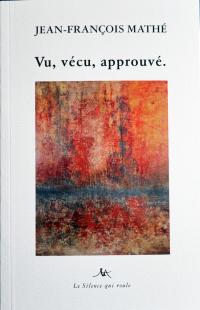 Vu_vecu_approuve