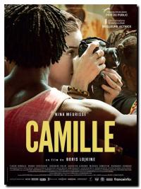 Cine-camille