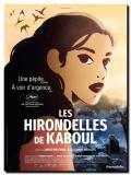 Les_hirondelles_de_kaboul