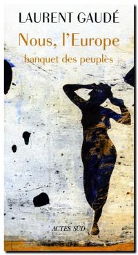 Nous_leurope_le_banquet_des_peuples