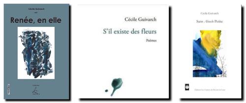 Cecile_guivarch_banniere_livres