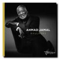 Ahmad_jamal-ballades