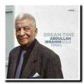 Abdullah_ibrahim-dream_time