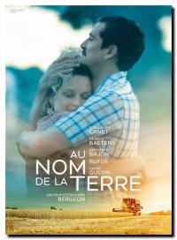 Au_nom_de_la_terre