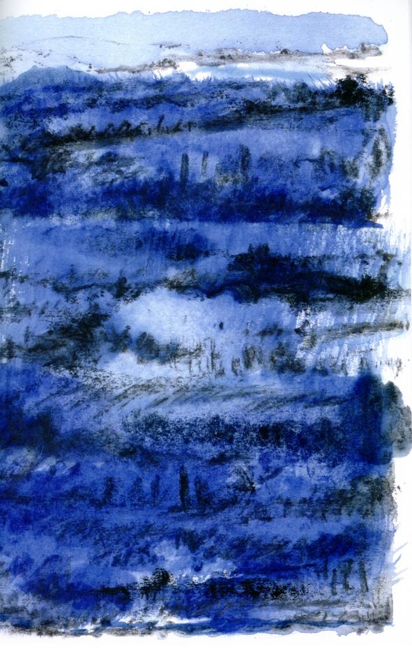 Crepuscule_bleuit