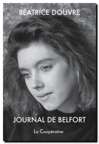 Le_journal_de_belfort