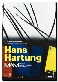 Expo-hans_hartung_mam_paris