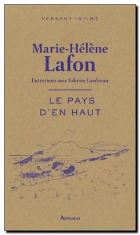 Mh_lafon-le_pays_den_haut