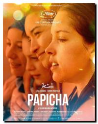 Ham-cine-papicha