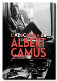 Bib-m_maeso-abecedaire_camus