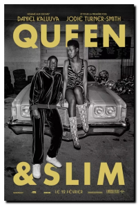 Cine-queen_and_slim
