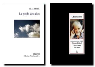 Pkobel_banniere_livres