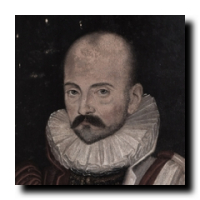 Fb-montaigne