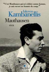 Bib-kambanellis-mauthausen