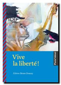 Vive_la_liberte
