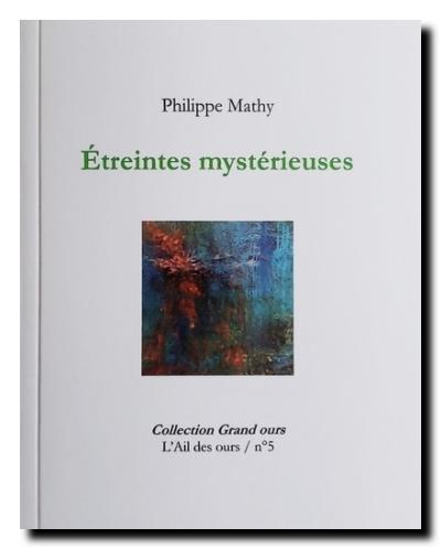 Etreintes_mysterieuses_ps