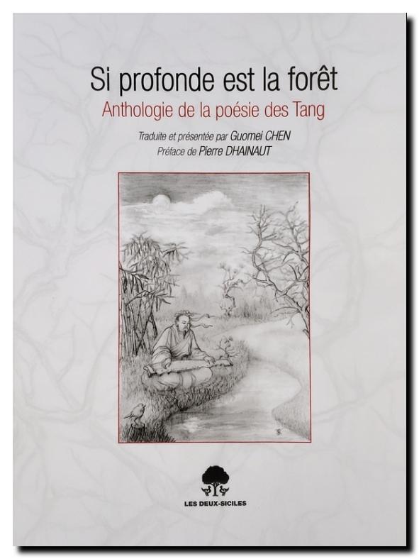 Si_profonde_est_la_foret_ps