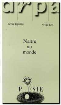20201217ppk-jt-pierre_maube_clairieres