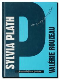 Sylvia_plath_un_galop_infatigable