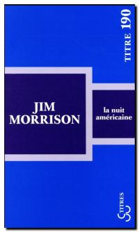 20201219ppk-jt-jim_morrison_sur_les_trottoirs