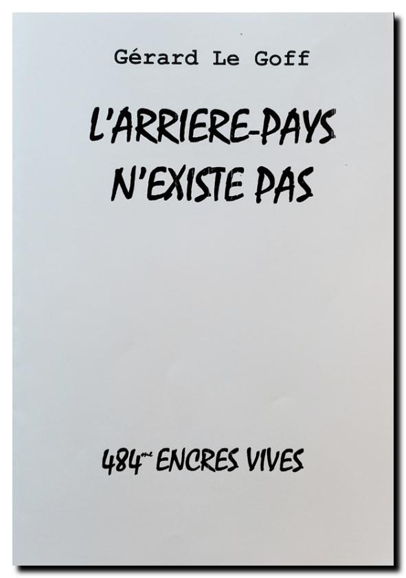 20201221ppk-jt-gerard_le_goff_ils_allument_des_feux