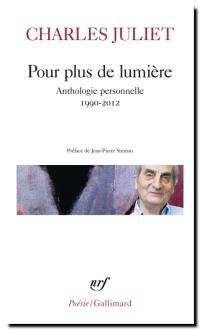 20210214ppk-jt-chjuliet_tu_es_cette_mère