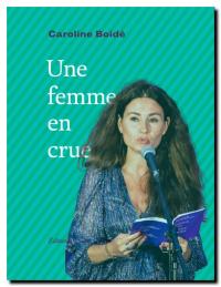 20210307ppk-jt-caroline_boide_une_femme_en_crue