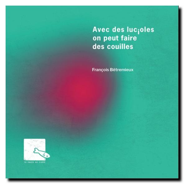 20210310ppk-jt-francois_betremieux_vient_le_soir