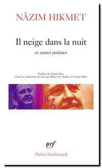 20210314-ppk-jt-nazim_hikmet_le_chant_des_hommes