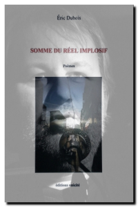 20210509ppk-jt-edubois_somme_du_reel_implosif