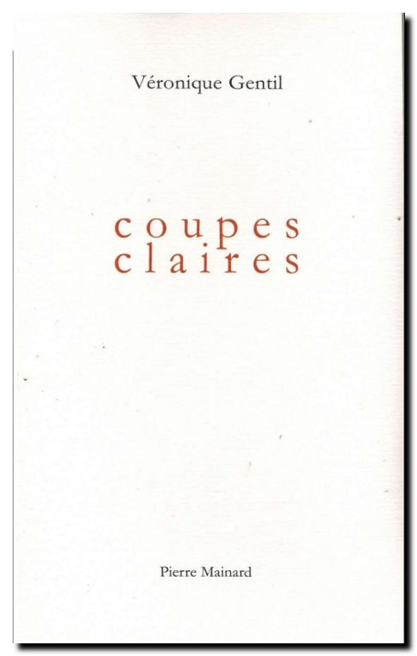 20200805ppk-veronique_gentil_coupes_claires