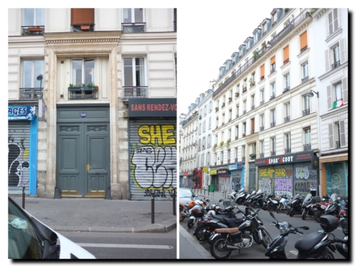 209_rue_saint_maur
