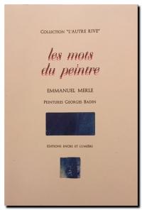 Emmanuel_merle_sur_la_ligne_de_feu