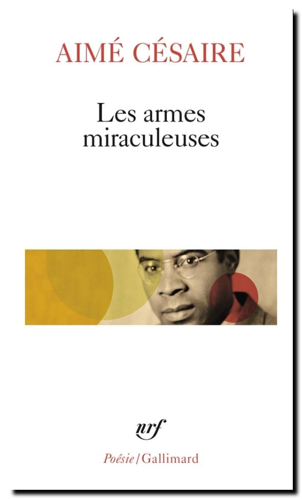 Cesaire_les_armes_miraculeuses