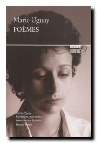 Uguay_poemes