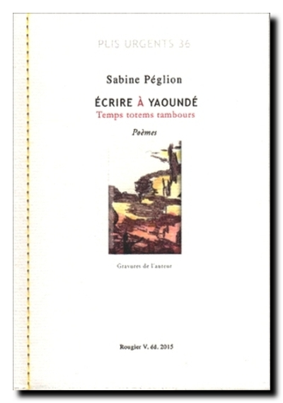 Ecrire_a_younde