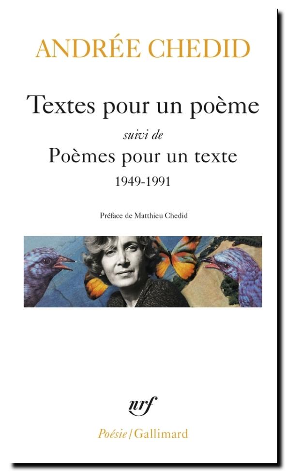 Textes_pour_un_poeme