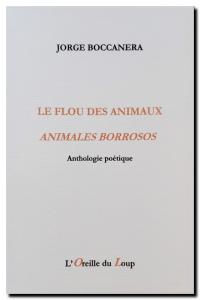 20201203ppk-conf-jorge_boccanera_poussiere_a_mordre
