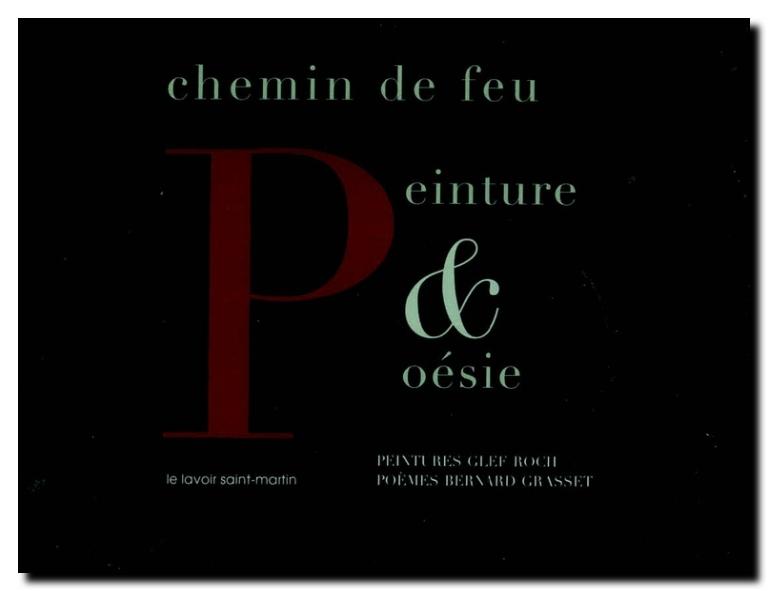 20201226ppk-jt-genevieve_roch_il_faudrait_vivre_lent