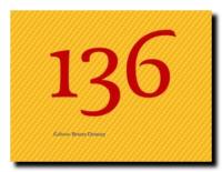 20201221ppk-ent-entretien_georges_lory2