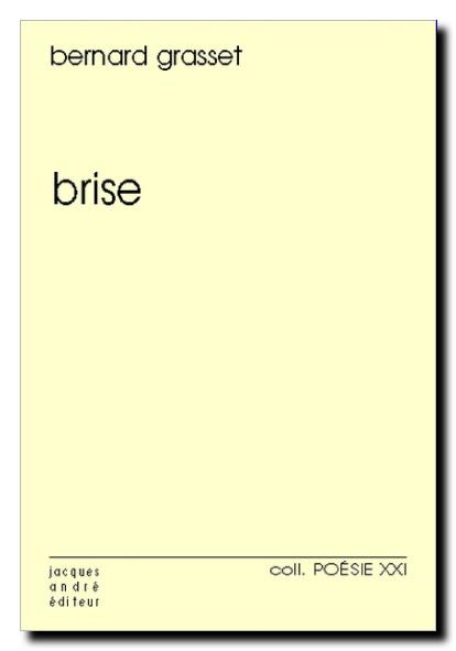 20210104jcl_coiffard-bernard_grasset_brise