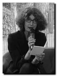 Gabrielle Althen, 2013