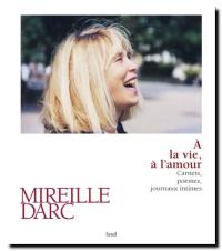 20210112ppk-jt-mireille_darc_la_pluie