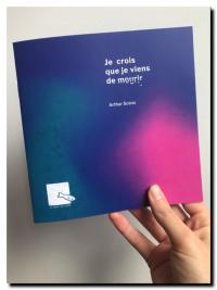 20210117ppk-jt-arthur_scanu_je_crois_que_je_viens_de_mourir