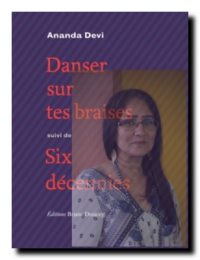 20210201ppk-jt-ananda_devi_les_mots_rythment_mes_heures