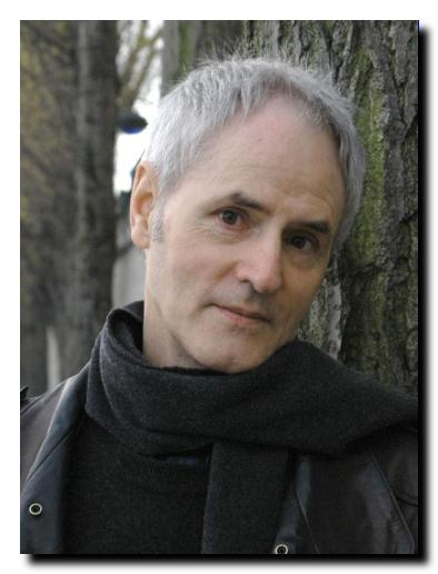 Richard Rognet