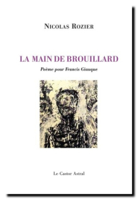 20210222ppk-jt-nicolas_rozier_la_main_de_brouillard