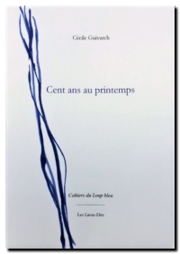 20210331sdew-rc-cecile_guivarch_cent_ans_au_printemps