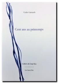 20210331sdew-rc-cecile_guivarch_cent_ans_au_printemps